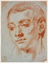 tiepolo drawings - Google Search