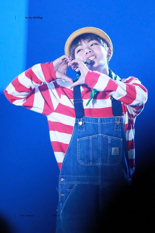 """"""" © TO MY DARLING 