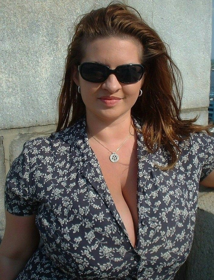 Pin By Snp Game On Thick  Chesty  Maria Moore, Lady, Boobs-4902