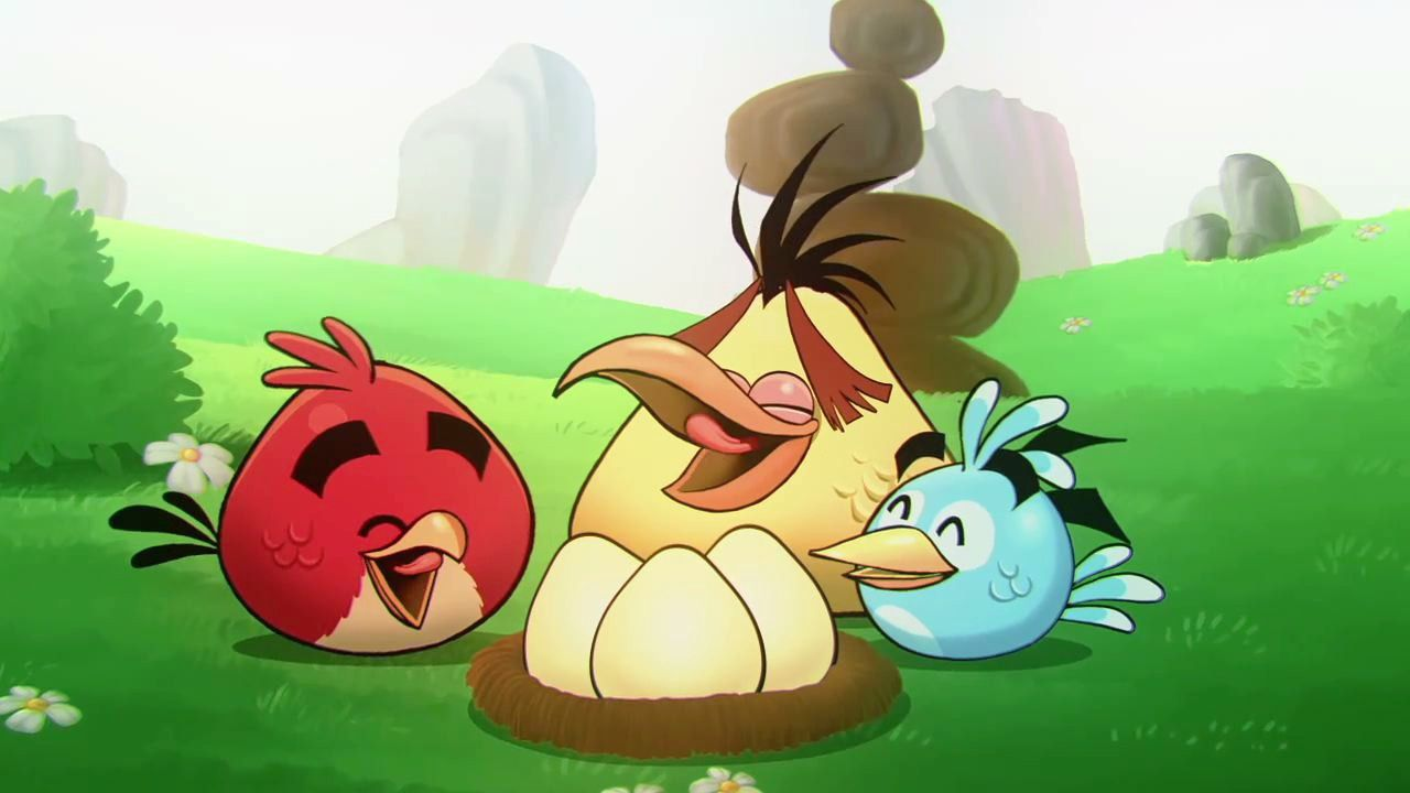 Top 20 angry birds pictures free download games pinterest top 20 angry birds pictures free download voltagebd Images