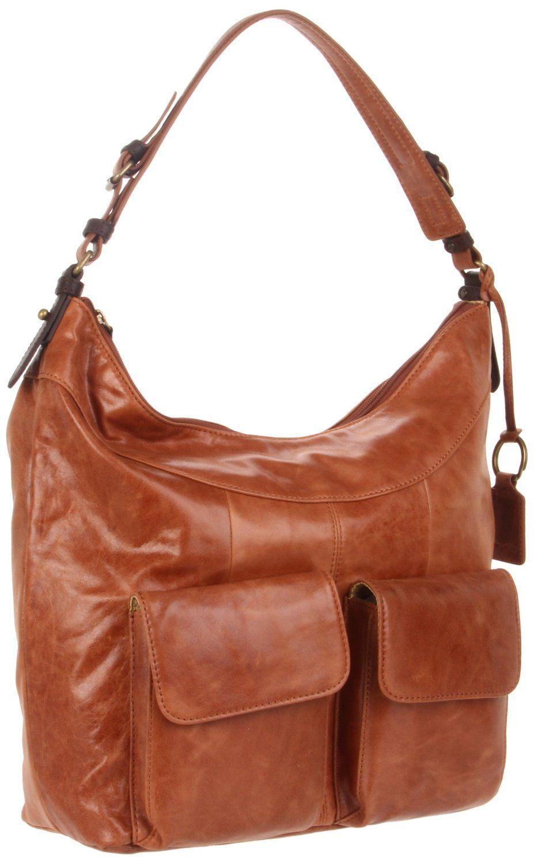 af9026060 Pin by Handbags Sale on Vintage Handbags | Crossbody bag, Bags, Fashion