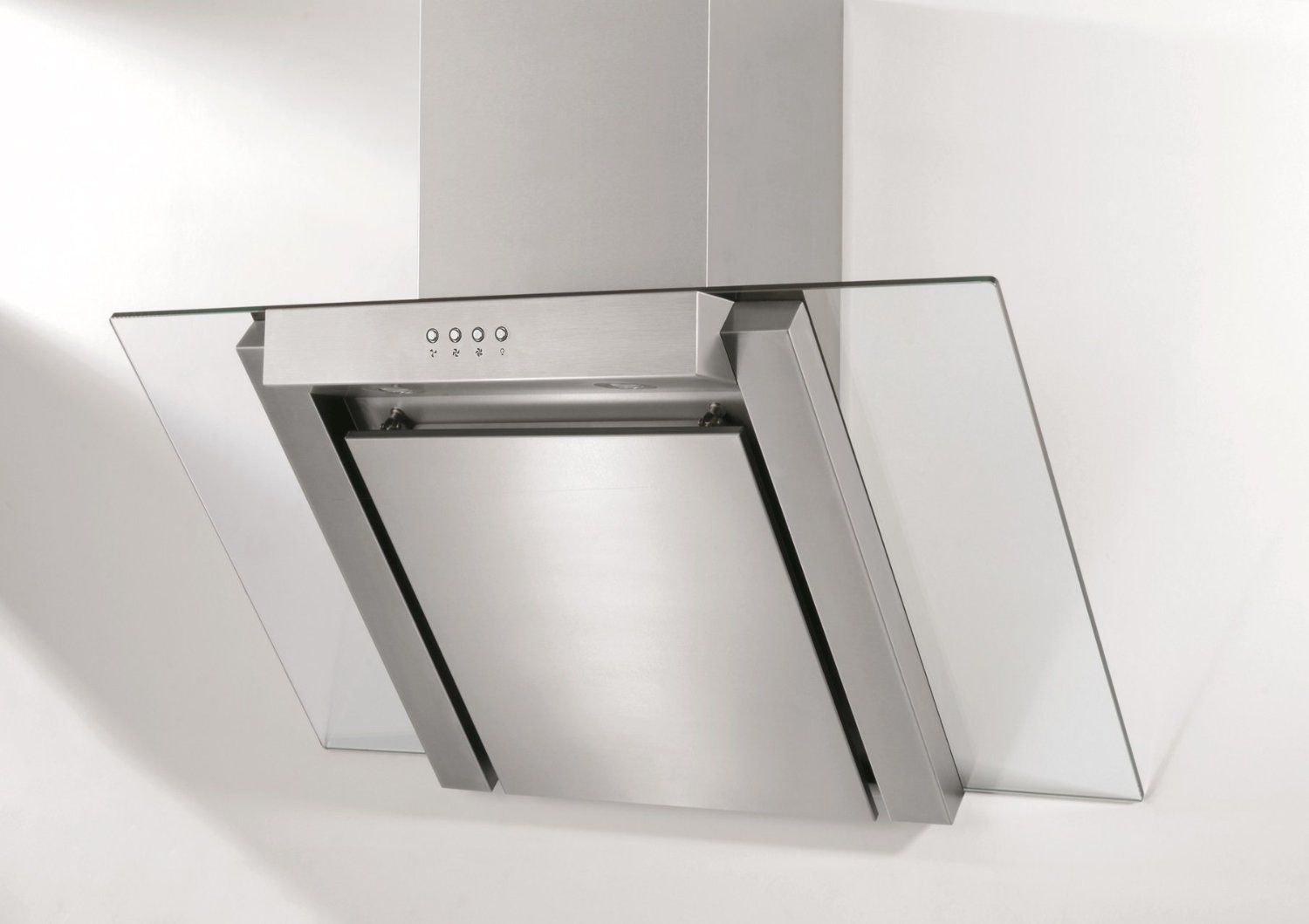Baumatic extractor scented vent filters