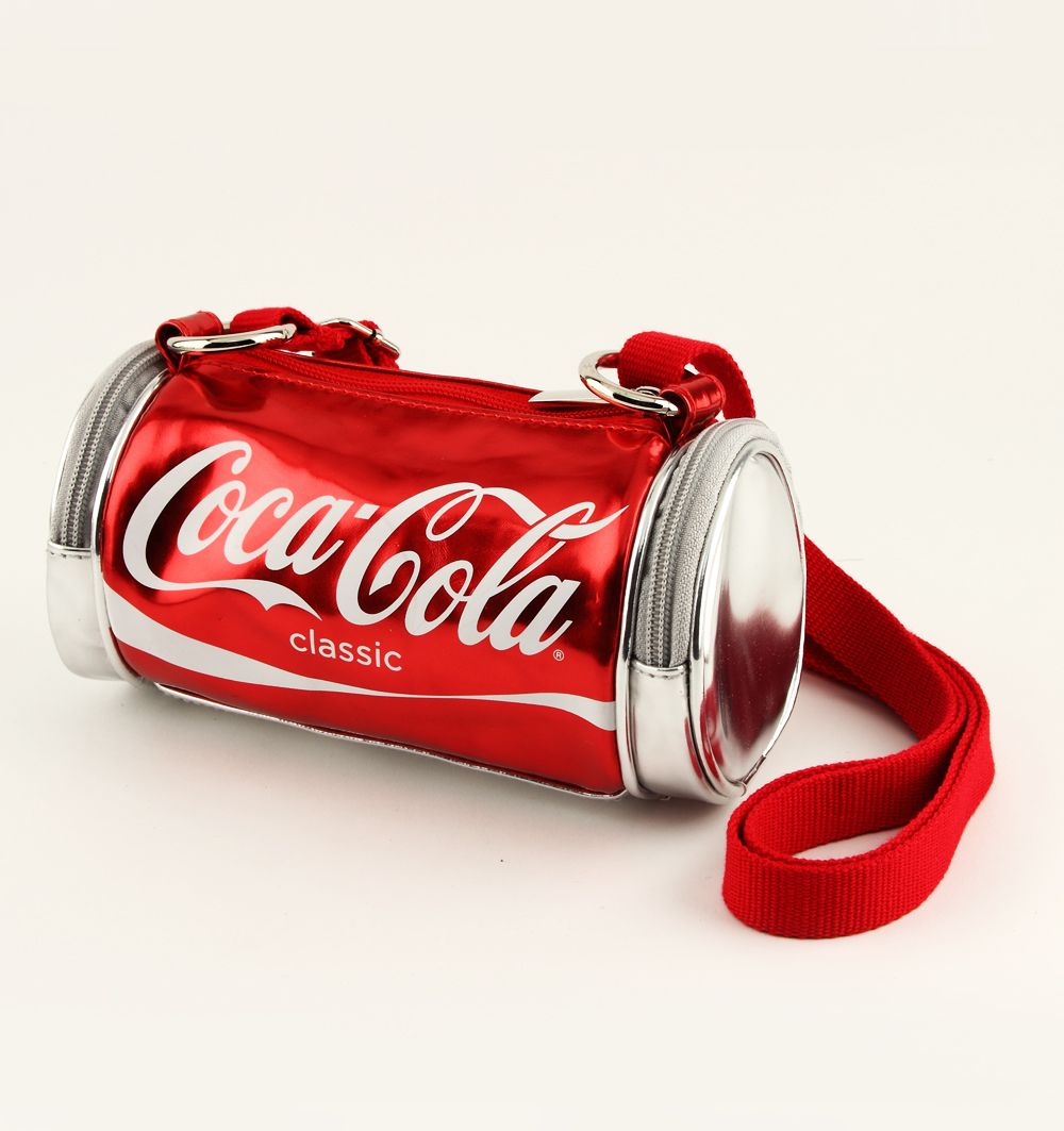 Soda can coin purse 600 - Cat water fountain build how to
