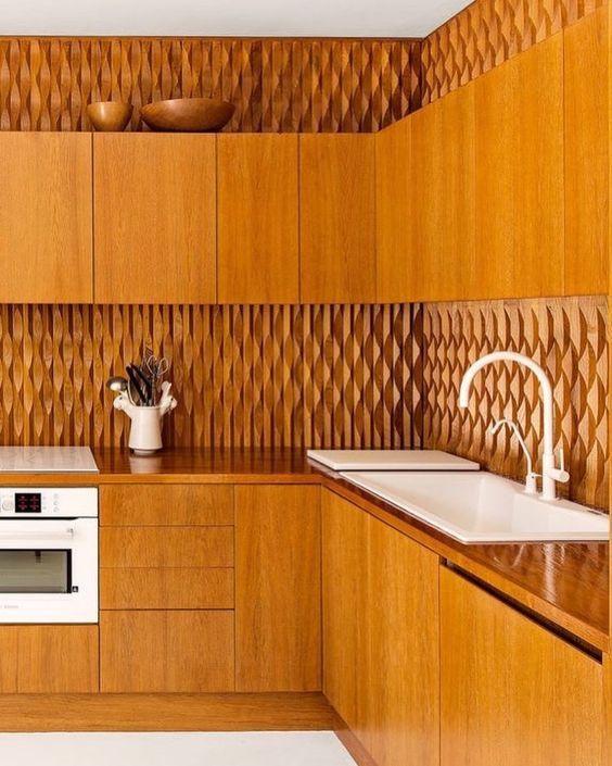 serge castella disseny d'interiors / casa castella
