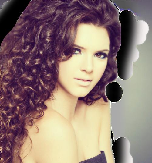 Pin By Yosafat Yudha On Png Kylie Jenner Hot Kendall And Kylie Jenner Kylie Jenner Pacsun