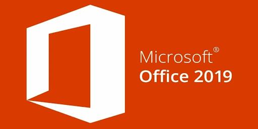 Activar Office 2019 Totalmente Gratis Activar Office Microsoft Programas Pc