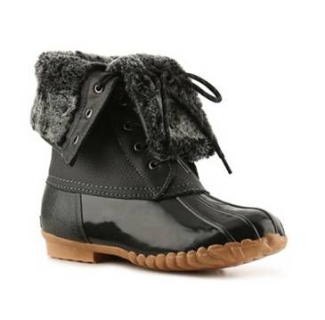 3730a602e5e Winter & Snow Boots Womens Boot Shop | DSW.com | Shoe love | Boots ...