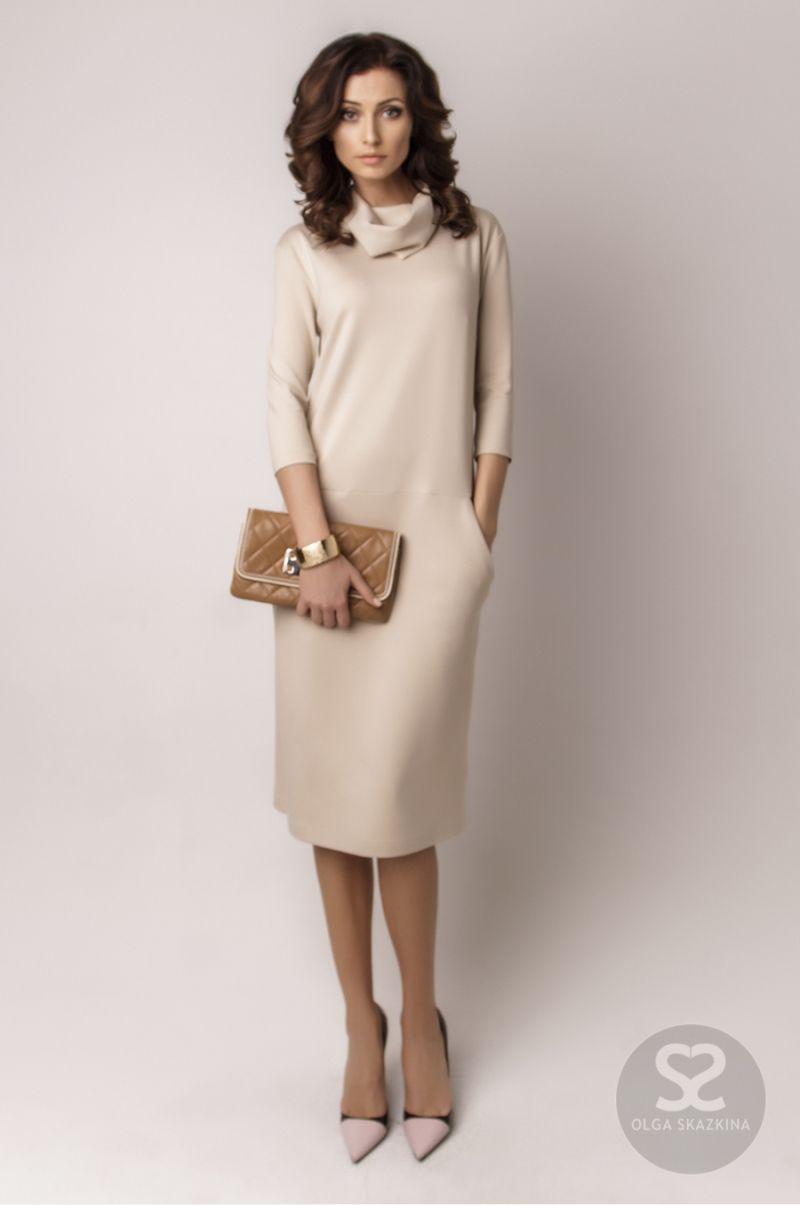 76fc774f6cf Платье свободного кроя можно купить в интернет-магазине.