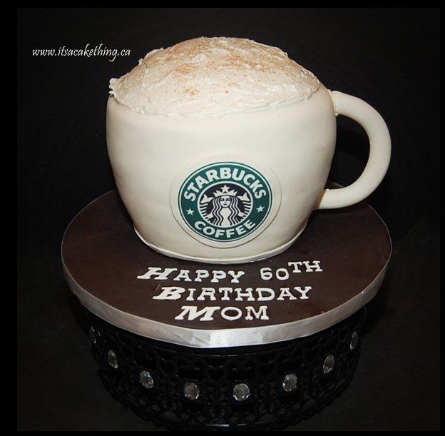 coffee mug cake starbucks coffee mug cake cakes in 2019 3001