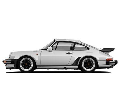 Pin by lester on porsche | Porsche carrera gt, Porsche, Porsche gt3