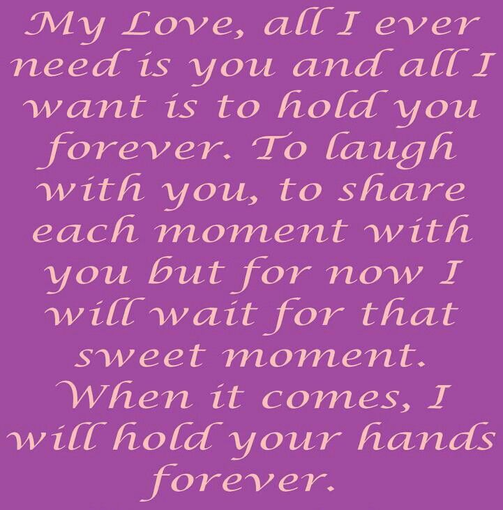Love My Life My World My Everything Quote My Love