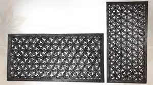 metal pour plafond bing images deco