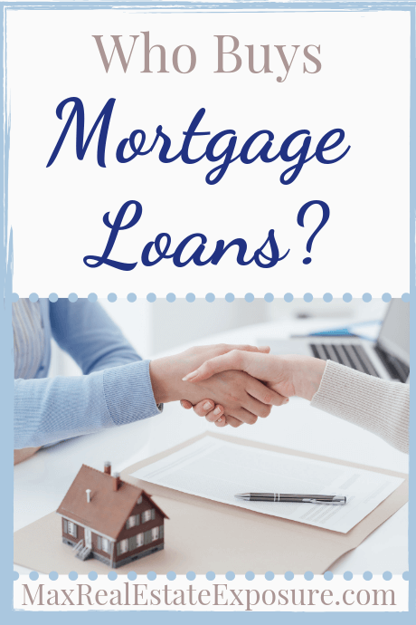 Why Do Mortgage Loans Get Transferred Mortgage Tips Home Equity Loan Fha Mortgage