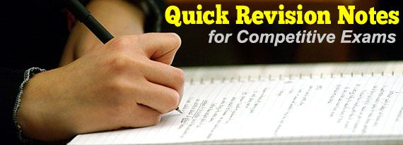 just some revision notes that i Five secrets to revising that can improve your grades  about learning and memory has produced some clear advice on doing just that  for revision is clear: just looking at your notes won't.