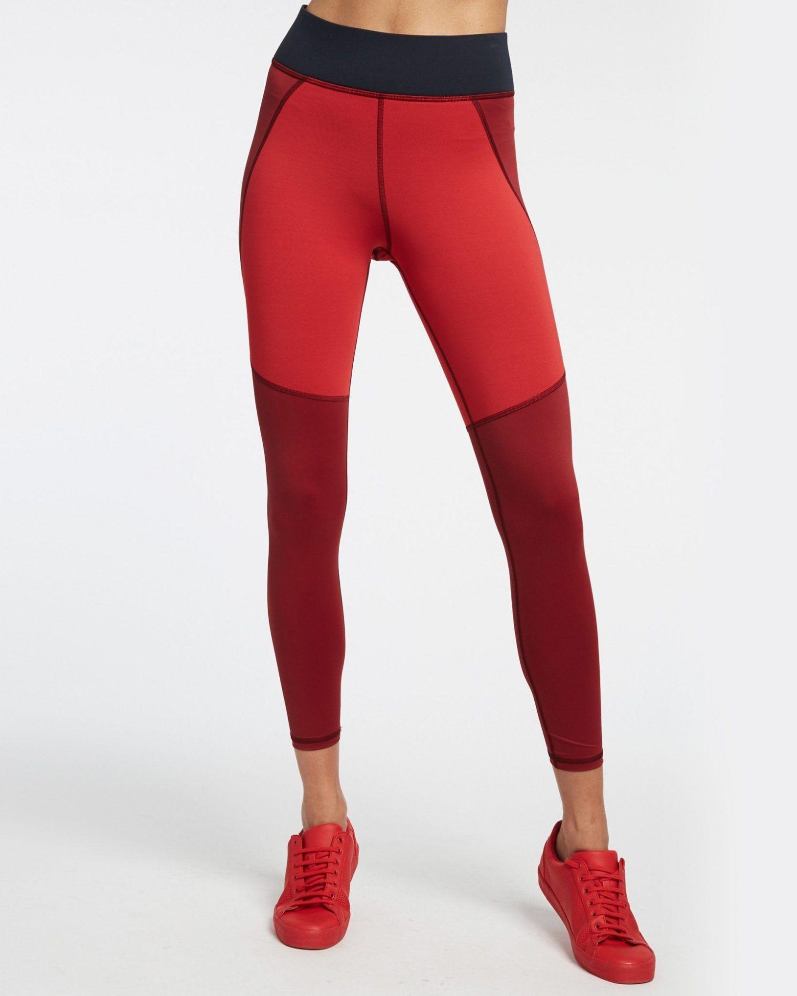 0327ae7726e44 Bliss | My Style | Ombre leggings, Ankle length leggings, Leggings