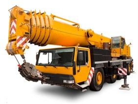 Crane Finance - we find the best finance deals, no fuss, fast approvals. Whether you are after a new Franna, Mobile Crane, Tower crane or any other material handling equipment - 02 9453 0300