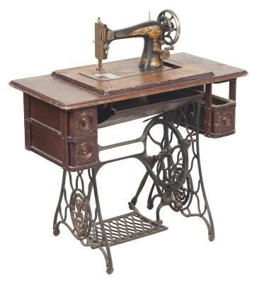 Old Sewing Machine Cabinets Superior Sewing Cabinet Pinterest Unique Old Sewing Machine Singer
