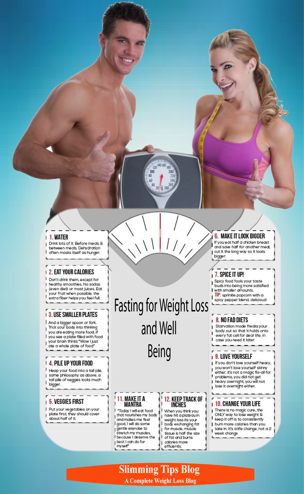 Weight loss is not an easy task if you don't have a strong determination, find the best tips on How To Lose Weight In 7 Days Without Exercise