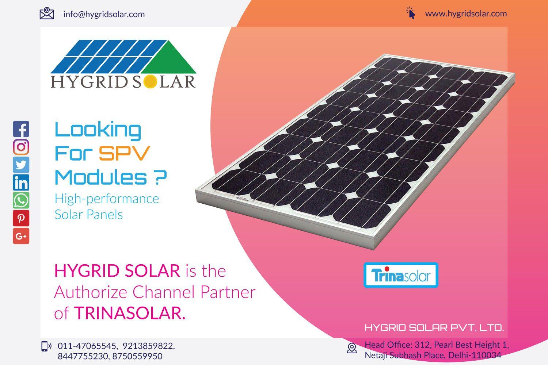 Hygridsolar Pvt Ltd Hygridsolarpvtltd Solarpanels Bestsolarpanel Bestsolarpanels Solarpanel Spvmodule Spvmodul Solar Panels Roof Solar Panel Paneling