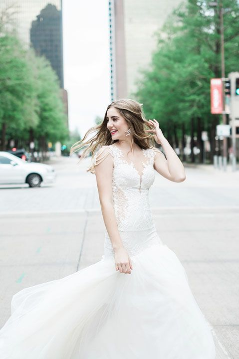 a034eb6b2d13e Diva by Naama and Anat Couture - The Blushing Bride boutique in Frisco,  Texas