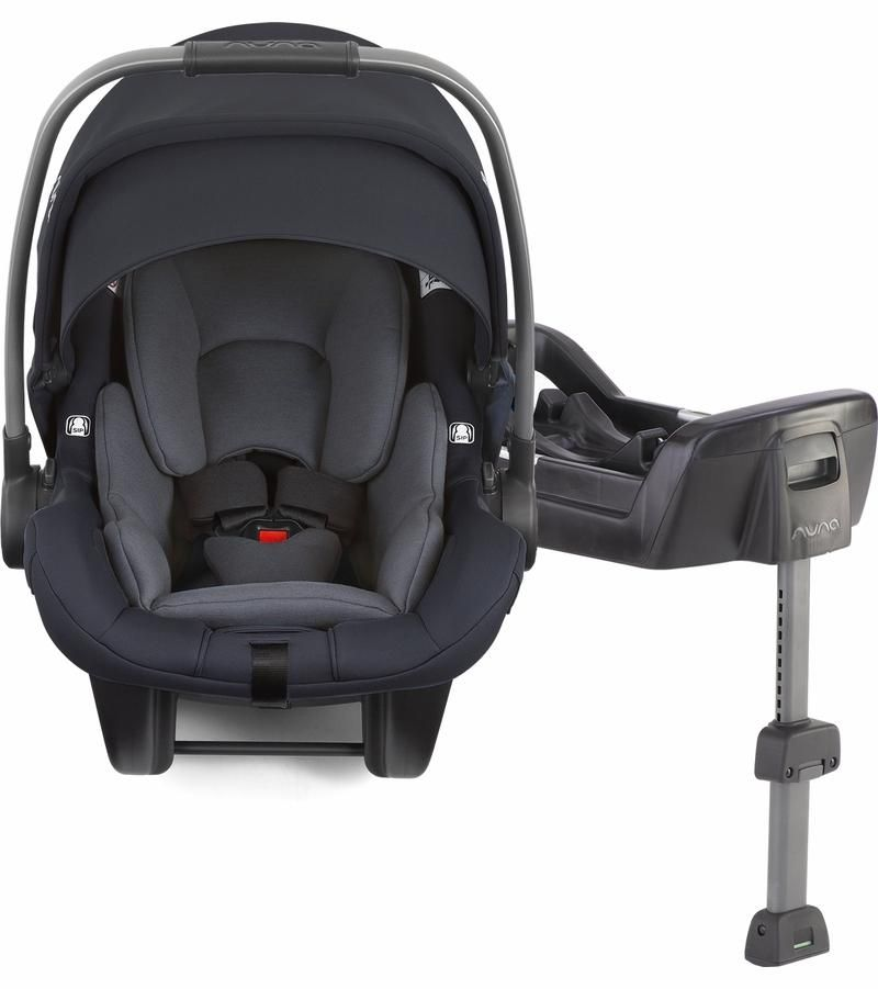 32++ Car seat nuna pipa lite ideas in 2021