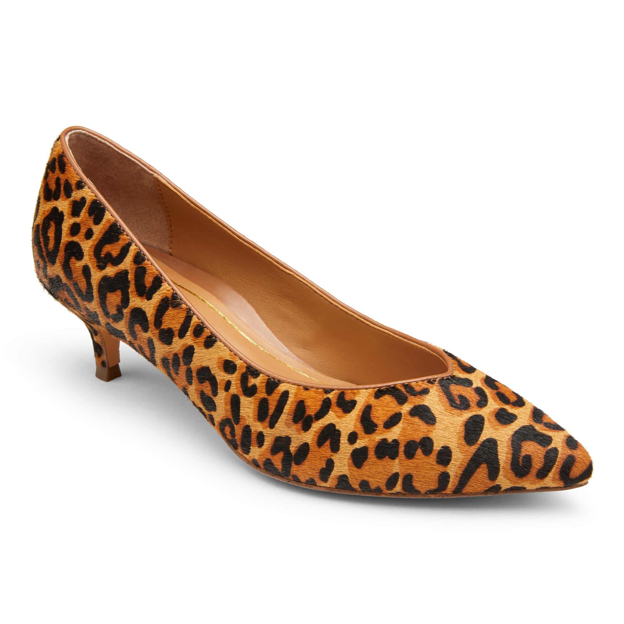 Fashioneered Design With Flattering Curves And A Perfect Heel Height Josie Is Ideal For Long Days At The Office Or Fun Night Kitten Heels Heels Perfect Heels