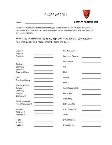 Free Printable Resumes Online Printable Resumes Pinterest - free resumes online