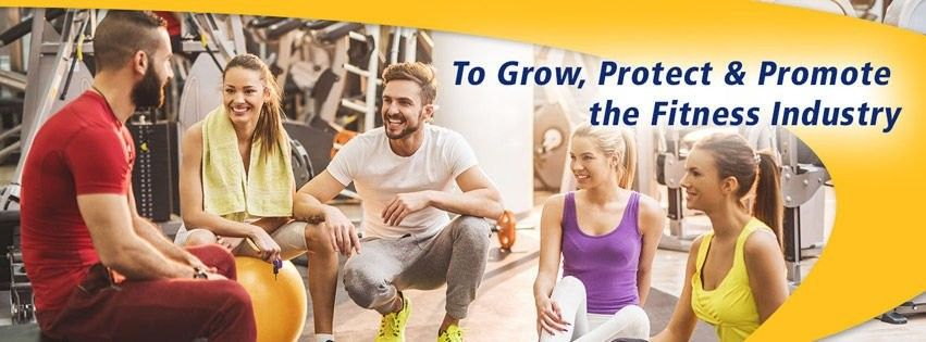 Business Development Executive Fitness Professionals Fitness Professional Fitness Development