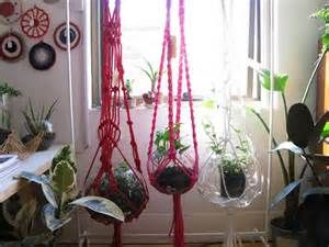 macrame and plants - - Yahoo Image Search Results