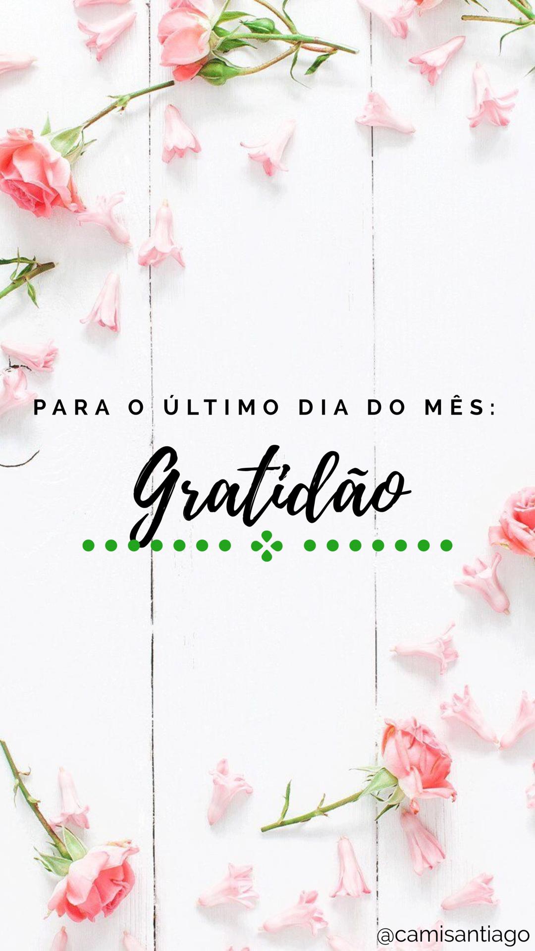 Gratidão Mensagens Legais Gratidão Frases E Frases