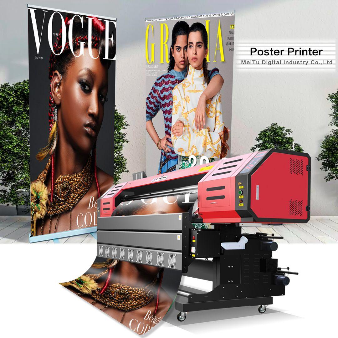Pin On Eco Solvent Printer