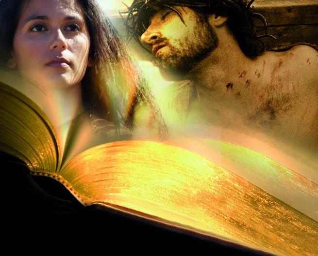 GNOSIS MARÍA MAGDALENA JESÚS EVANGELIOS