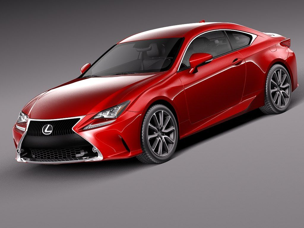 watch models review rx lexus sport f awd youtube