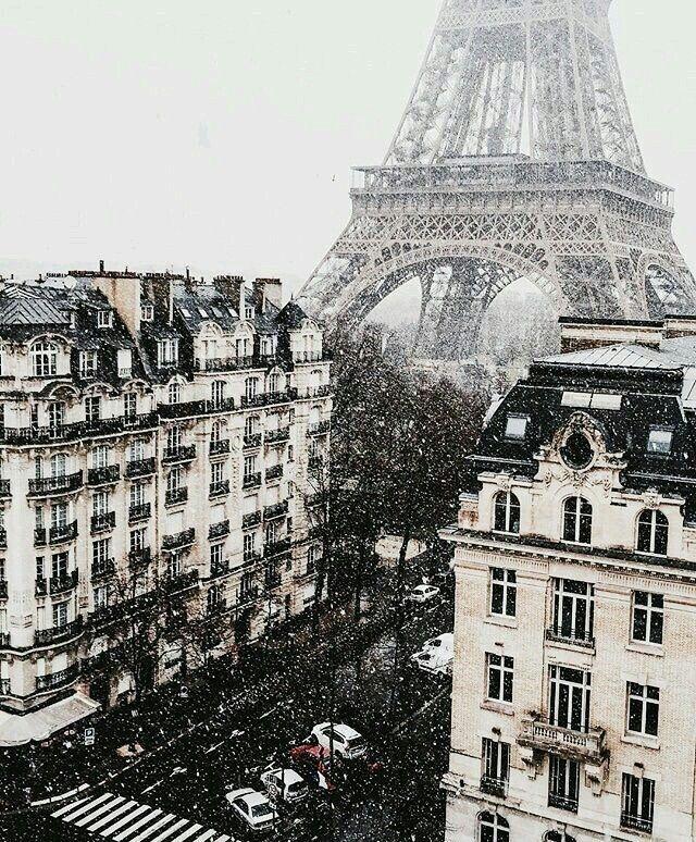 p i n savmojones Paris, Places to travel, Places to go