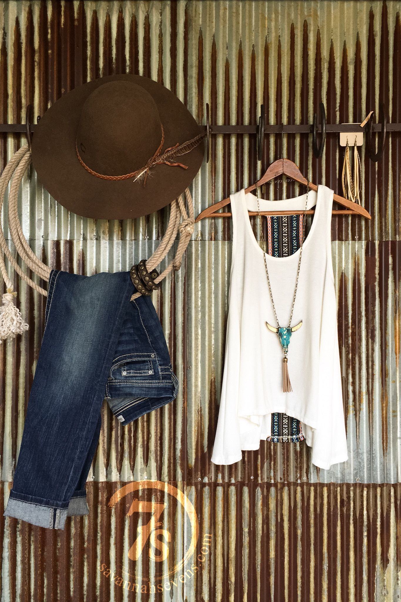 The bingham style pinterest clothes dream closets and westerns