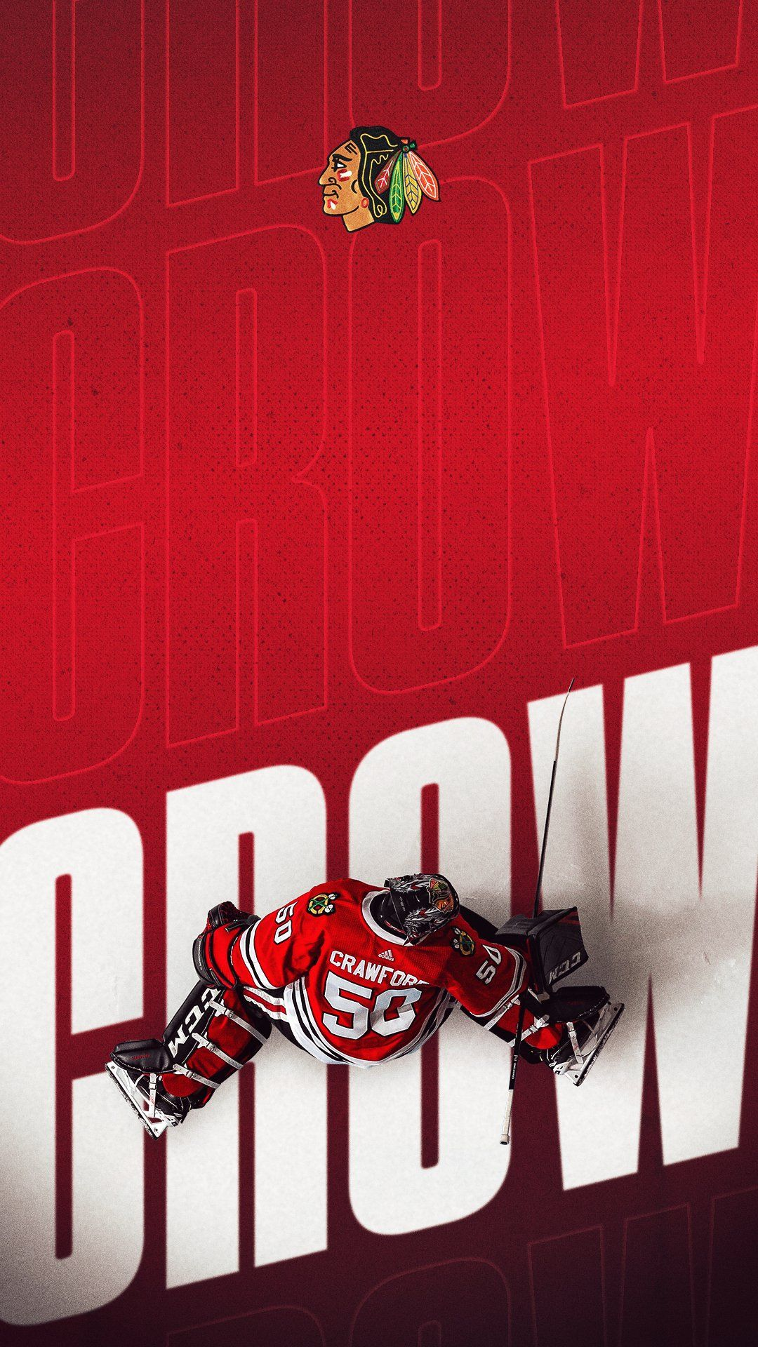Chicago Blackhawks On Twitter Chicago Blackhawks Wallpaper Chicago Blackhawks Hockey Chicago Blackhawks