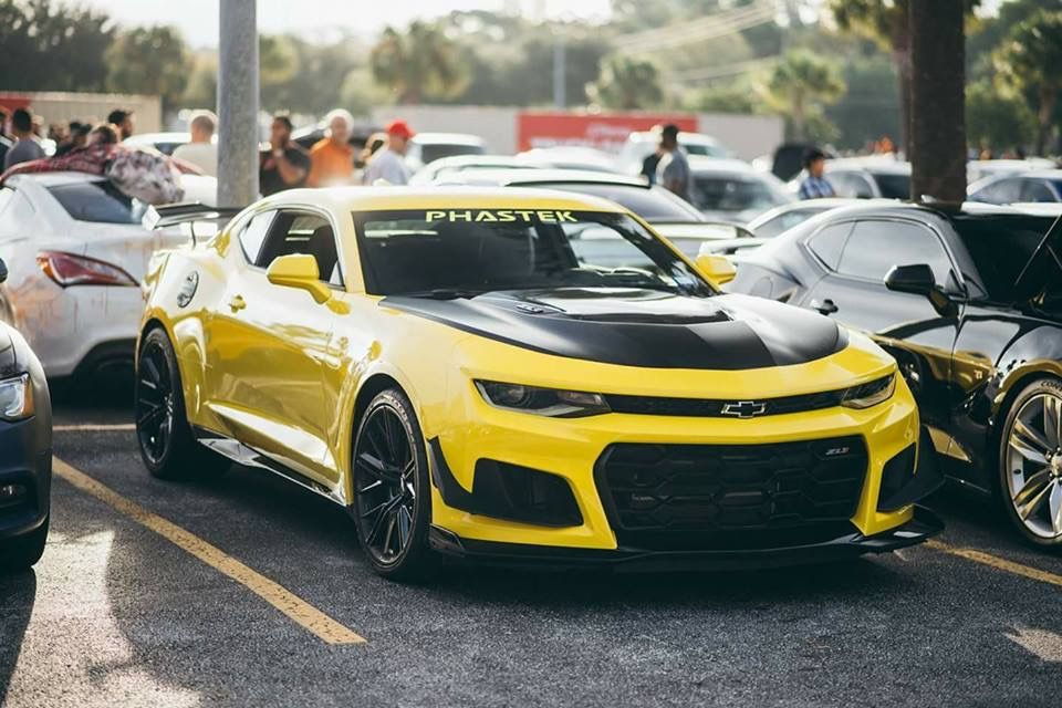 Pin By Ross Bowen On Dream Cars With Images Camaro Car Chevrolet Camaro Zl1 Camaro Zl1