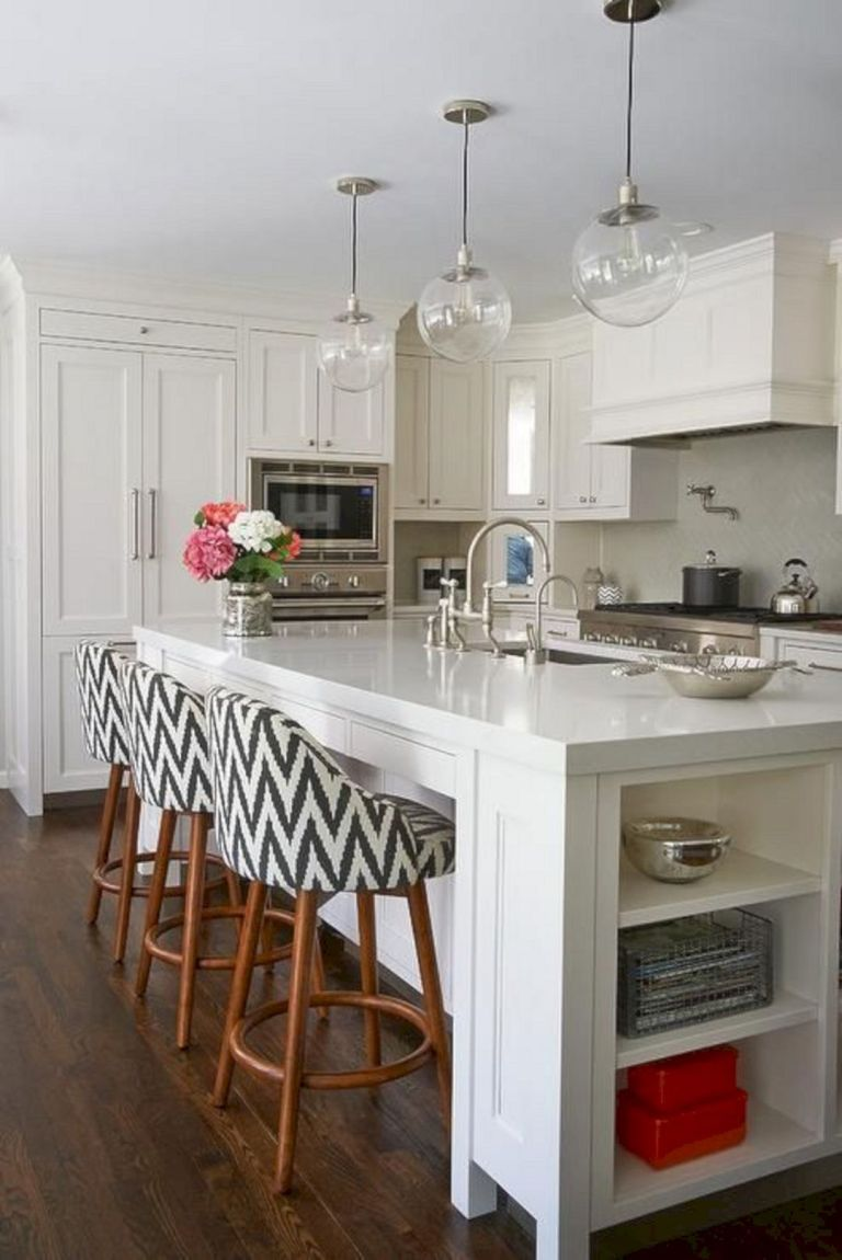 kitchen island with seating ideas kitchen island with sink kitchen cabinet styles kitchen on kitchen island ideas with sink id=44098
