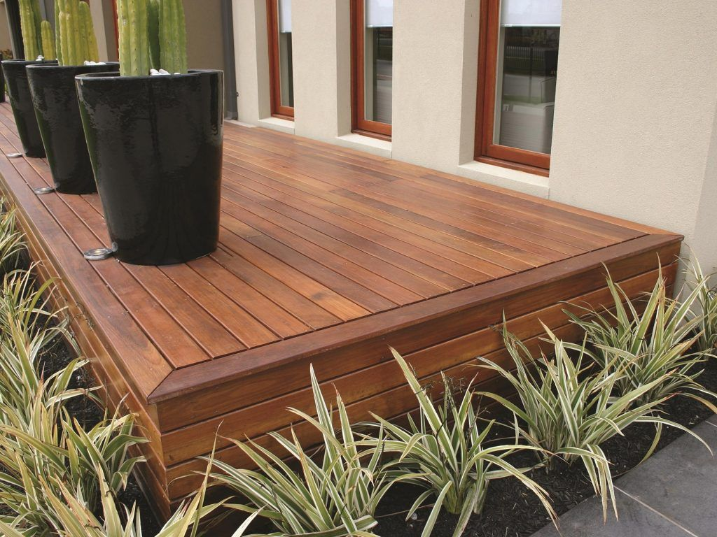 Small Deck Ideas Decorating Porch Design On A Budget Space