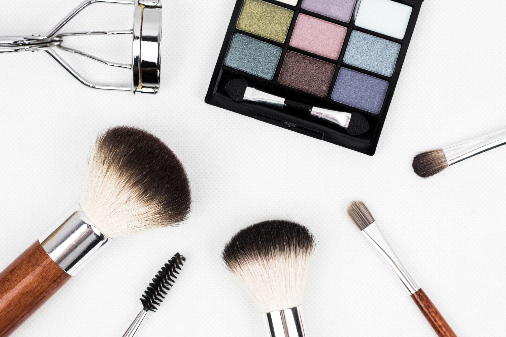 Ethical Beauty Favorites in 2020 Beauty products