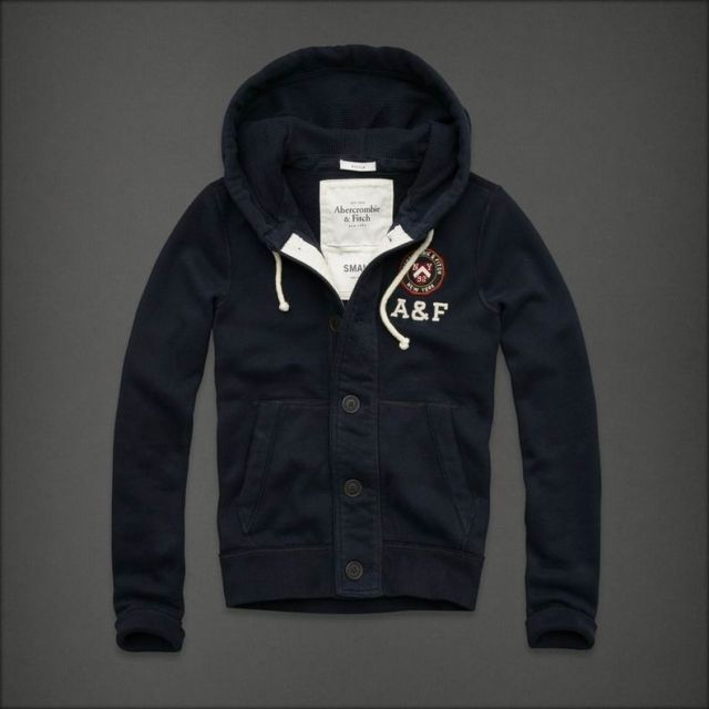 cheap hollister hoodies for sale