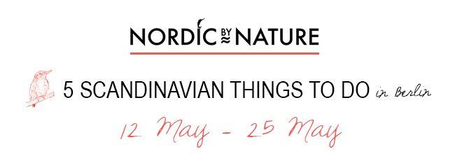 Newsletter #13 / 12.05. - 25.05.2014