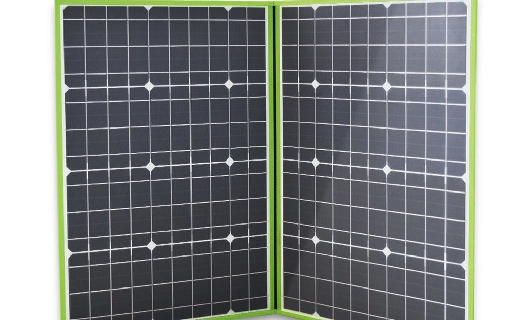 Buy Now On Aliexpress View On Aliexpress Xinpuguang 100w 12v Folding Solar Panel Foldable Portable Solar Charger Generator With 10a Charge Controller Cable Fo Di 2020