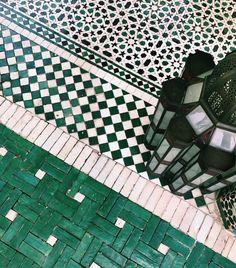 Calepinage Beige Mat Maroc Recherche Google Carrelage Marocain