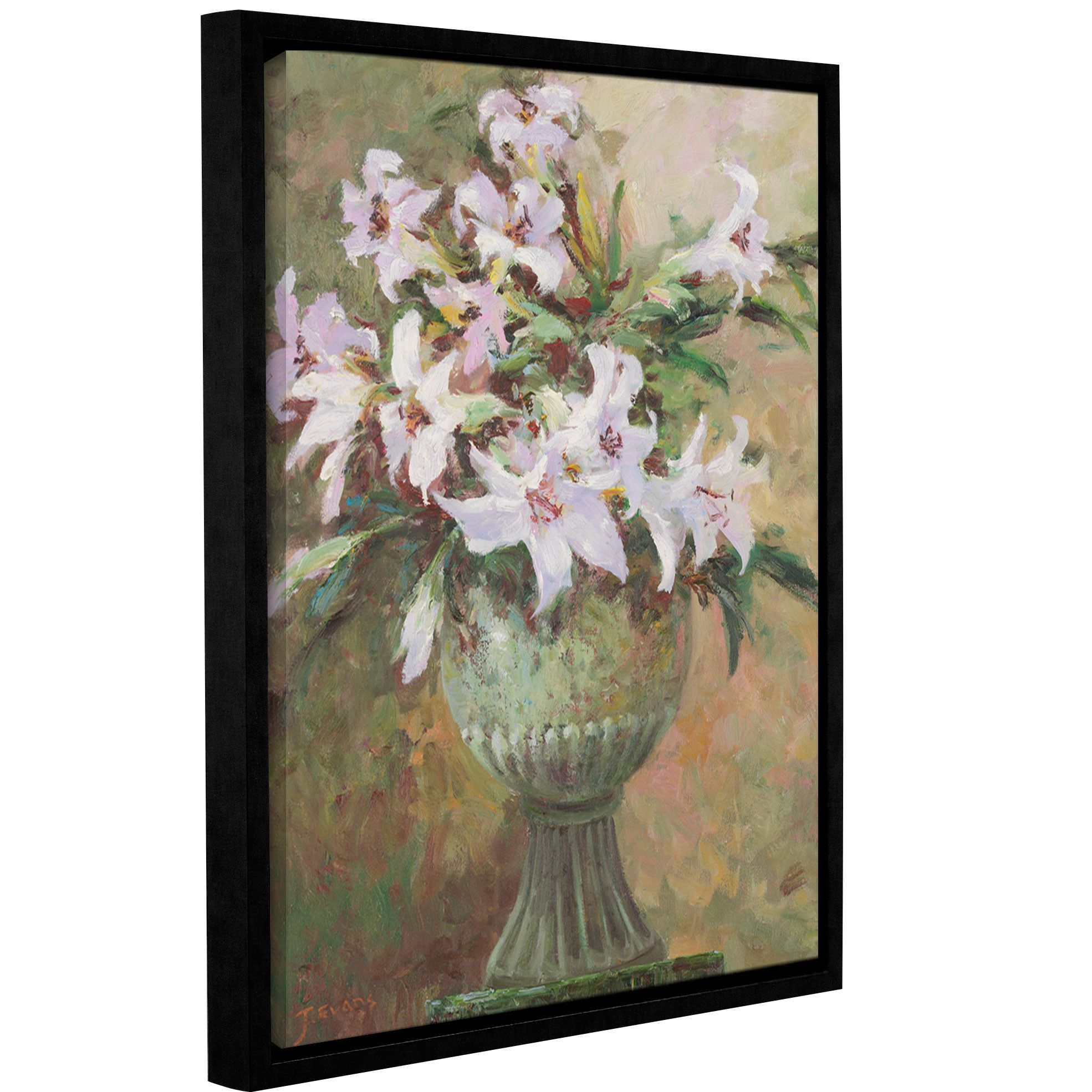 Evans nataliau by jerry evans framed painting print products