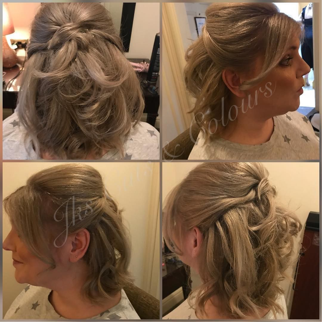 Hairstyle for professional women bangs hairstyle brows pinterest
