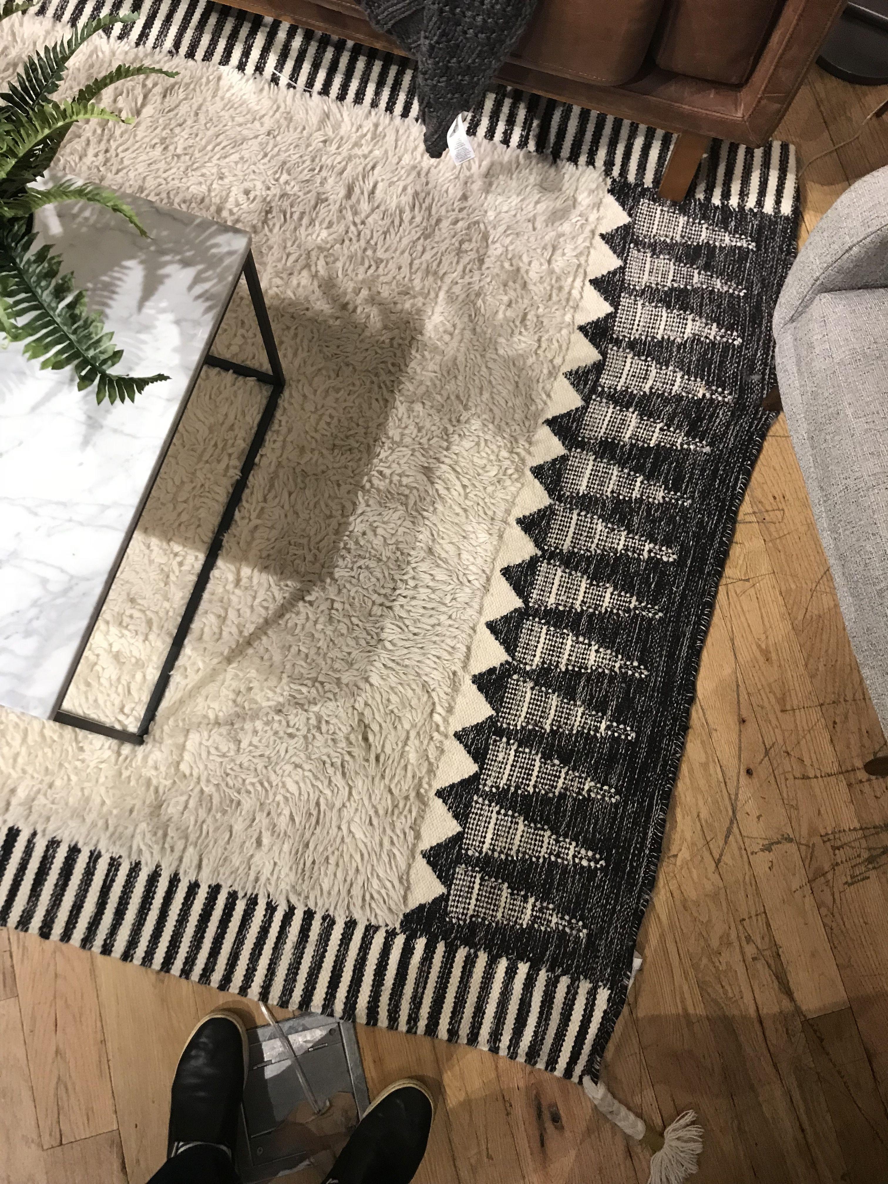 Pin By Grace Kang Pink Olive On Ear Piercings In 2020 Rugs Rugs On Carpet Animal Print Rug