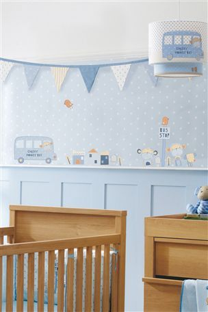 buy cheeky monkey 15 wall stickers from the next uk online shop
