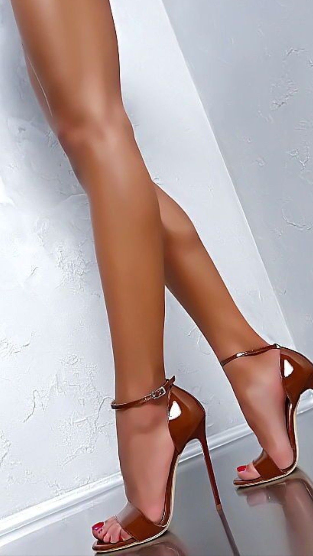 21995c574 classy hot heels!! #hothighheelslegs | heels | Shoes, Stiletto heels ...