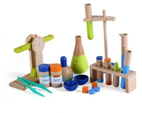 Cheap Educational Toys : Cheap toy marbles buy quality toy player directly from china